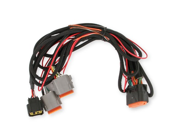 2266 - Main Harness Replacment for Part Number 7766 Image