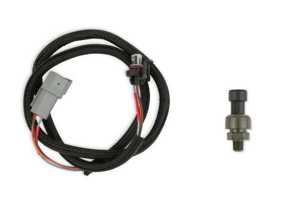 22691 - 0-75 PSI Pressure Sensor with Harness Image