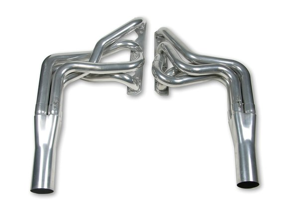 2308-1HKR - Hooker Super Competition Long Tube Header - Ceramic Coated Image