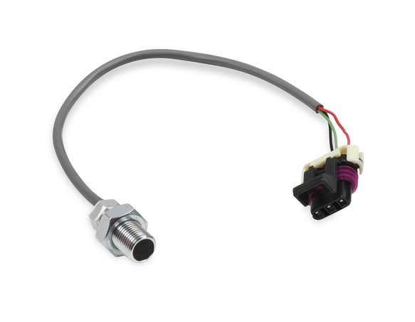 2341 - Hall Pickup w/LED Ind., Cam Sync Plugs - additional Image