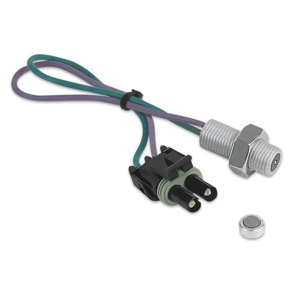 2346 - Universal Sync Pickup Kit Image