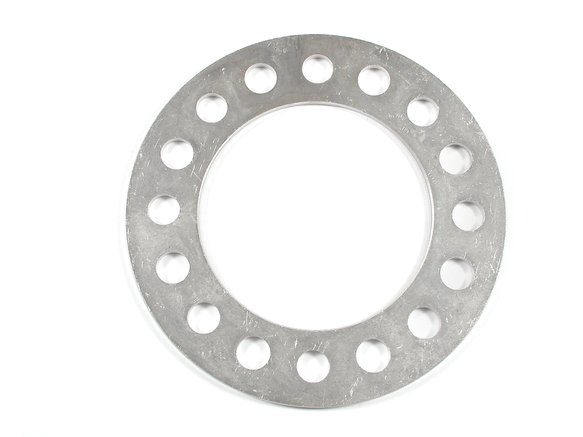 2376 - Wheel Spacers - 1/4