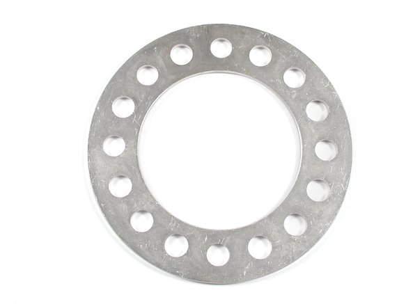 2377 - Wheel Spacers - 8 Bolt - 6-1/2