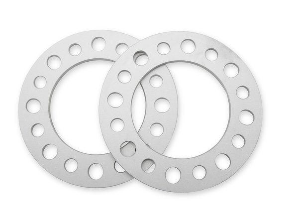 2377 - Mr Gasket Wheel Spacers Image