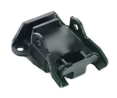 24084 - MUSCLE MOTOR MOUNT-GM Image