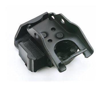 24087 - MUSCLE MOTOR MOUNT-GM Image