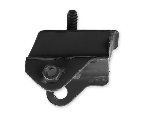 24096LKW - Lakewood Engine Mount - Mopar Image