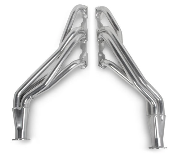 2462-4HKR - Hooker Competition Long Tube Header - Titanium Ceramic Coated Image