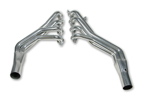 2469-1HKR - Hooker Competition Long Tube Header - Ceramic Coated Image