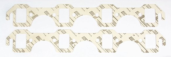 253 - Mr. Gasket Performance Header Gaskets 289-351W Ford Small Block Windsor 1964-1995 Image
