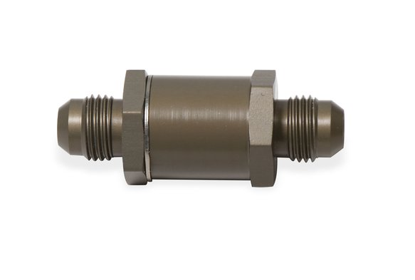 253012ERL - Earls UltraPro One Way Check Valve Image