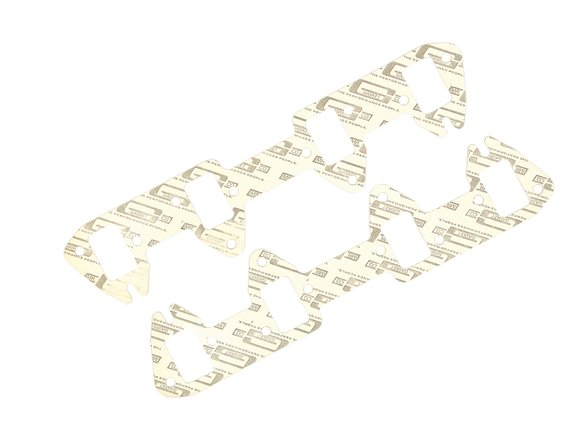 254G - Header Gaskets - Performance - 390-428 Ford Big Block FE 1966-71 - 14-Bolt Image