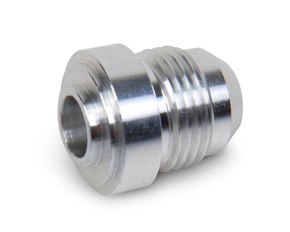 25616164 - -16 Male Weld Fitting Image