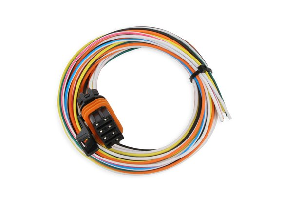 25972NOS - Replacement Wiring Harness for 25974NOS Image