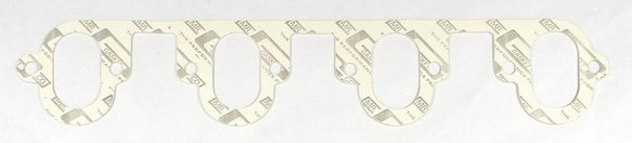 259A - Header Gaskets - Performance - 429 Ford Big Block  1970-71 - Cobra Jet Image