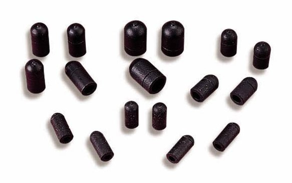26-105 - Vacuum Cap Assortment Image