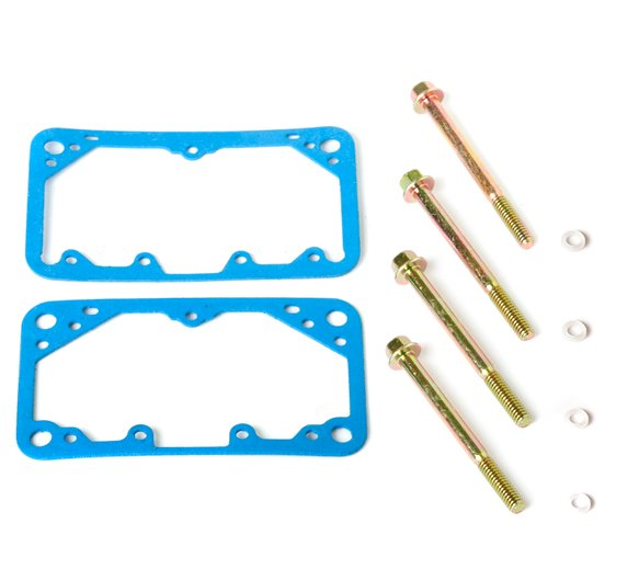 26-124 - Fuel Bowl Screw & Gasket Kit Image