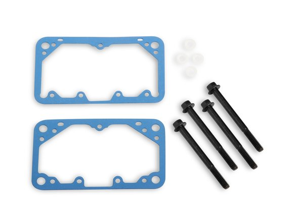 26-124BK - Fuel Bowl Screw & Gasket Kit Image