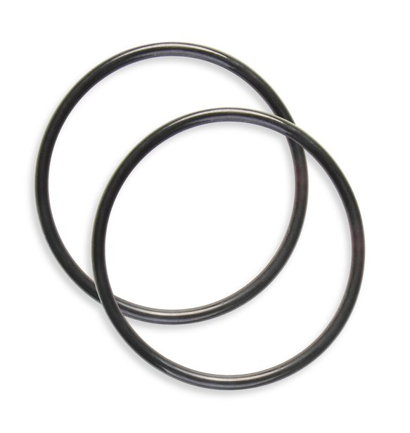 2668 - Replacement O-Rings for Chevy Water Necks Image