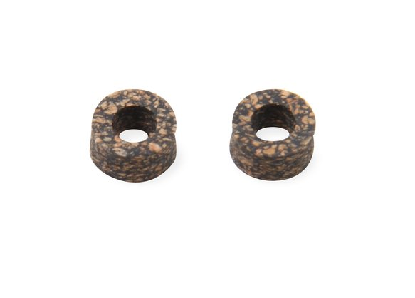 27-10QFT - Idle Cork Gaskets Image