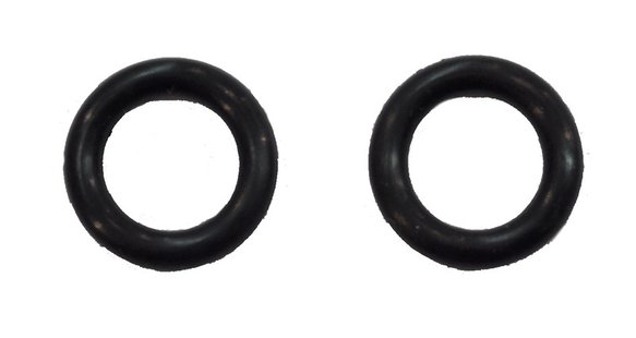 27-1QFT - Transfer Tube O-Rings Image