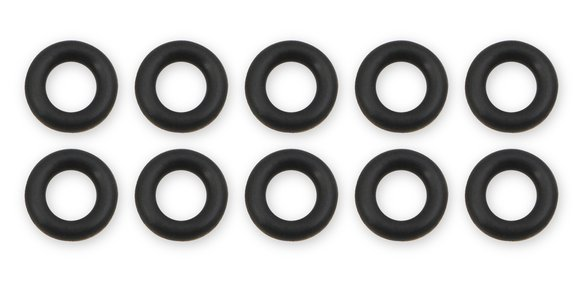 2716 - O-ring Service Kit for Airforce 2701/02 Image