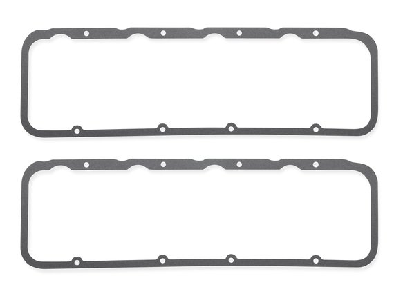 2745S - Valve Cover Gaskets - Ultra Seal - 396-502 Chevrolet Big Block Mark IV - Dart Marine Heads Image