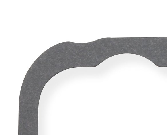 2745S - Mr. Gasket Ultra-Seal III Valve Cover Gaskets - additional Image