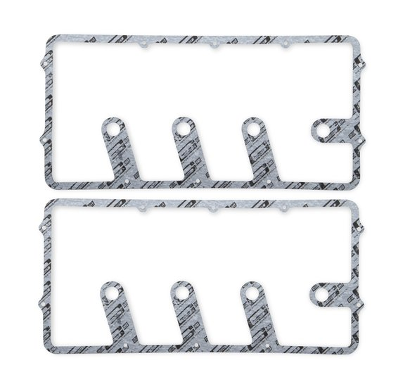 2751S - Mr. Gasket Ultra-Seal III Valve Cover Gaskets Image