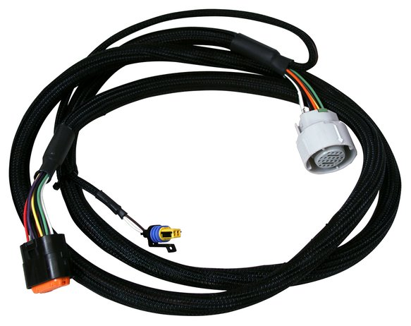 2770 - Trans Controller GM Harness 4L60-85E, 93-up (4L70 06-09) Image