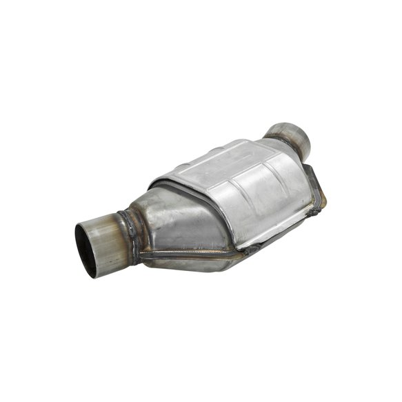 2821325 - Flowmaster Catalytic Converter - Universal - Federal - default Image