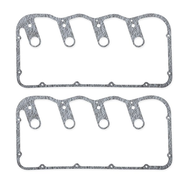 286S - Valve Cover Gasket Set - Ultra Seal - Sonny's 5.00
