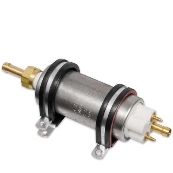 2925 - Atomic EFI, Fuel Pump, 525HP, 3/8 Image