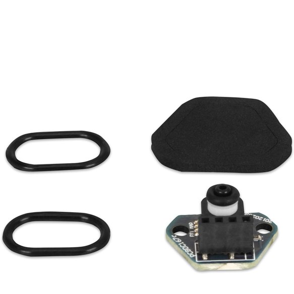 2933 - MAP Sensor Assembly for Atomic TBI Image