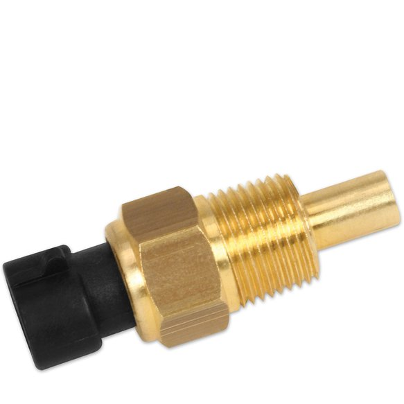 2934 - Atomic TBI, Sensor Coolant Temp Image