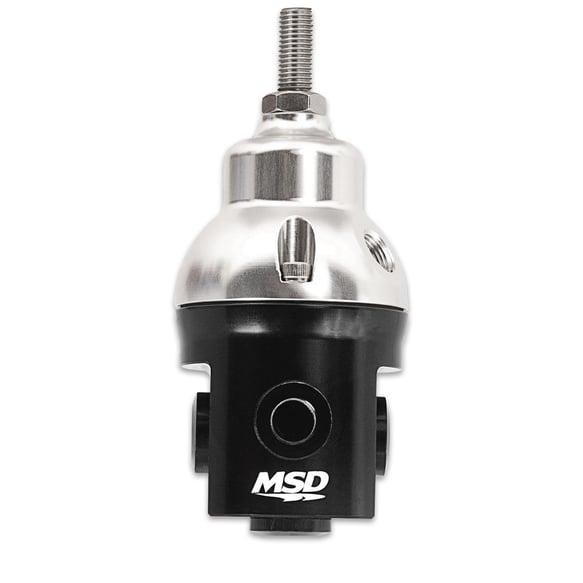 2938 - Fuel Pressure Regulator Image