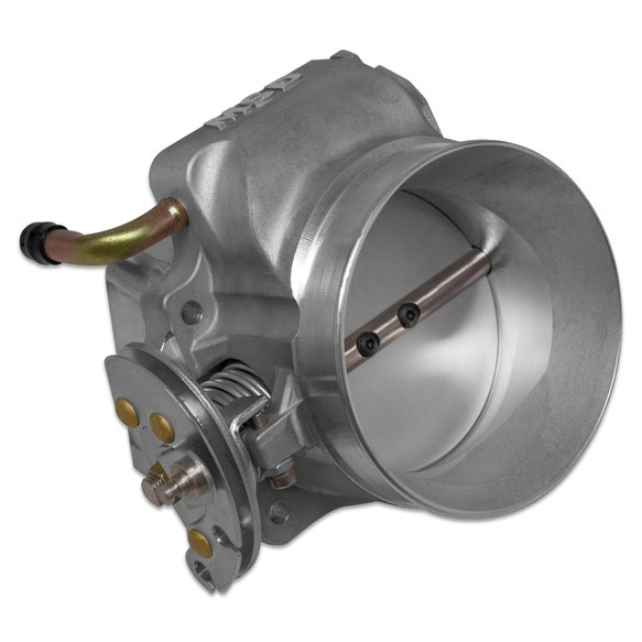 2940 - Atomic LS Throttle Body 90mm Image