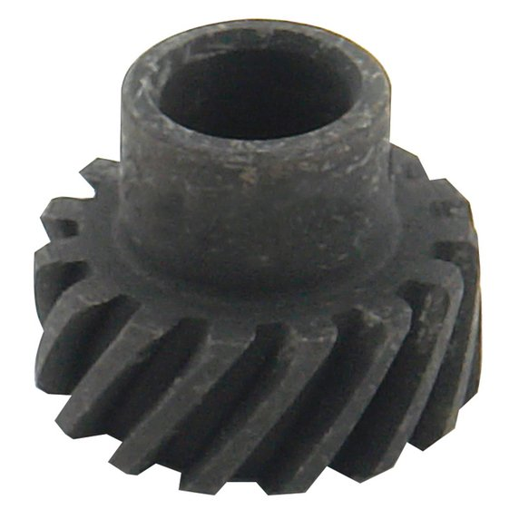 29421PD - Mallory Gear, Ford, 351W, V8, Predrilled Image