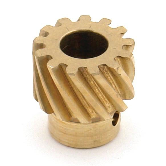 29428 - Mallory Gear,GM Bronze Image