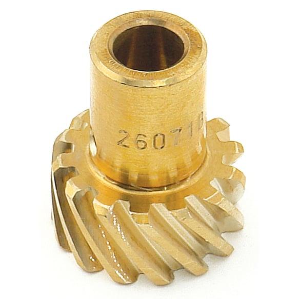 29434 - Mallory Gear, Bronze Image