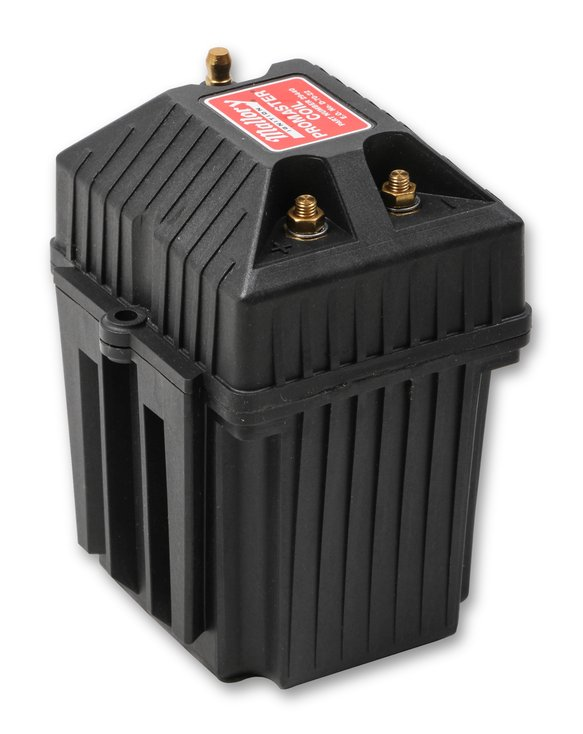 29440 - Mallory Promaster Classic Series Coil - additional Image
