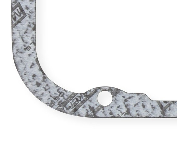 296S - Mr. Gasket Ultra-Seal III Valve Cover Gaskets - additional Image