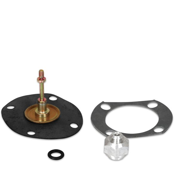 29869 - Mallory Diaphragm Kit Image
