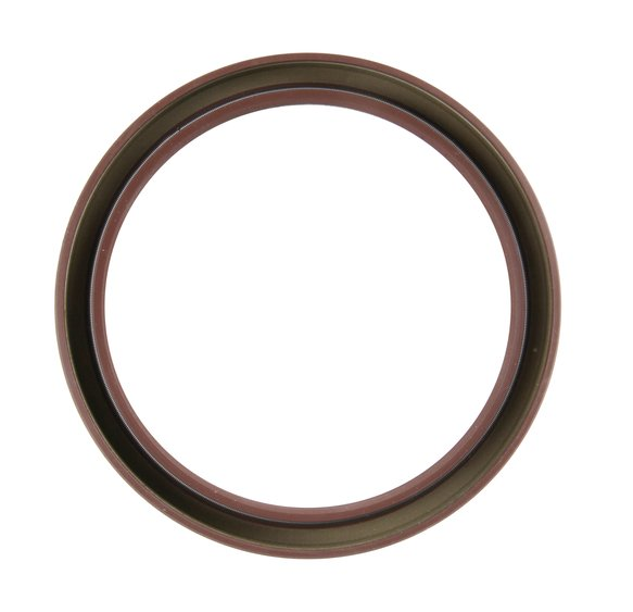 29 - Mr. Gasket Rear Main Seal - additional Image
