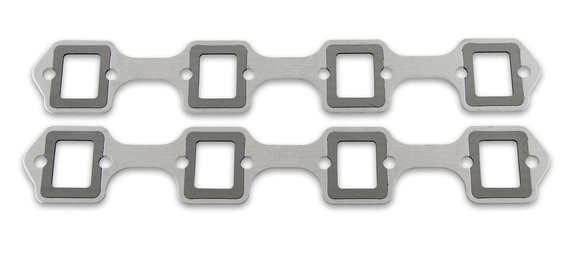 29D03AERL - Header Gaskets - Pressure Master - 289-351W Ford Small Block Windsor 1964-95 Image
