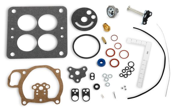 3-110 - Renew Kit Carburetor Rebuild Kit Image