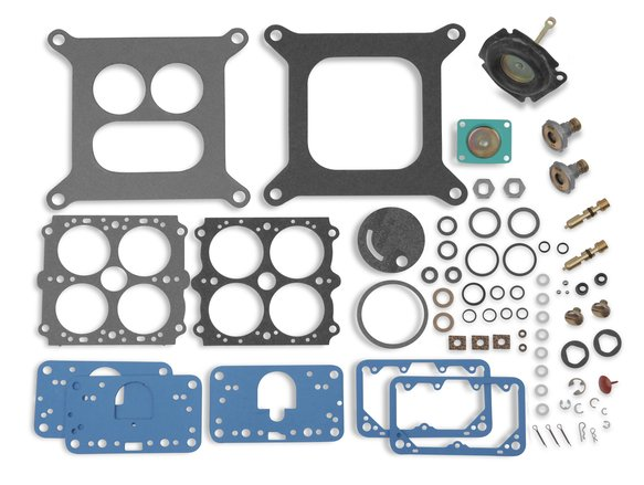 3-1184 - Marine Carb Renew Kit Image