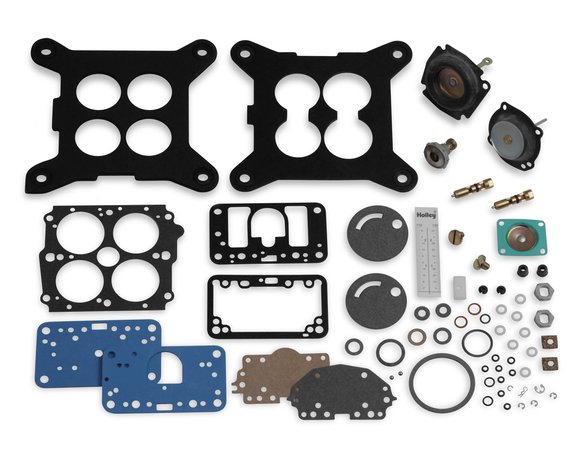 3-1346 - Renew Kit Carburetor Rebuild Kit Image