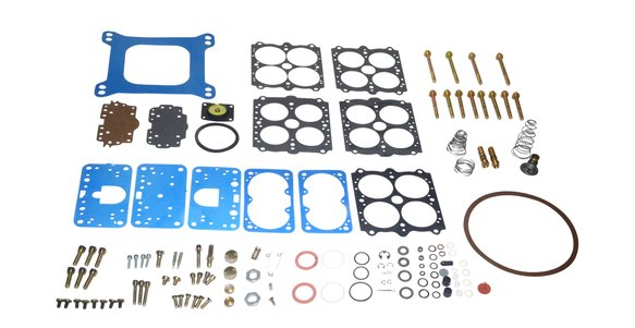 3-300QFT - Super NS Rebuild Kit (4160 VS) Image