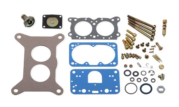 3-301CQFT - Carburetor Kit Image